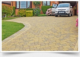 block paving west bromwich