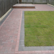 block paving tarmac driveways patios walsall