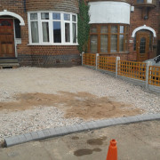 block paving tarmac driveways patios wednesbury