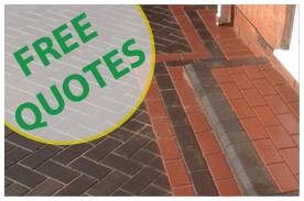 free quotes driveways west bromwich