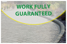 all work guaranteed driveways west bromwich