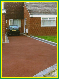 tarmac driveways west bromwich