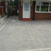 block paving tarmac driveways patios great barr birmingham