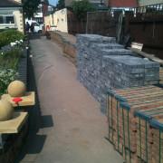 block paving tarmac driveways patios sutton coldfield