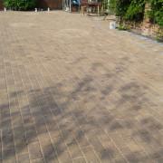 block paving tarmac driveways patios wolverhampton